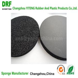 NBR PVC Foam for Seals and Gasket NBR&PVC Sealing NBR PVC Sponge pictures & photos