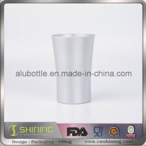 Tea Tumbler Anodized Aluminum Cup pictures & photos
