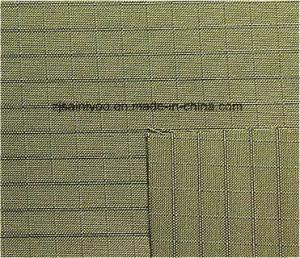 RFID Blocking Fabric Metal Conductive Materials pictures & photos