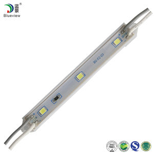 2835 SMD Module for Sign Module