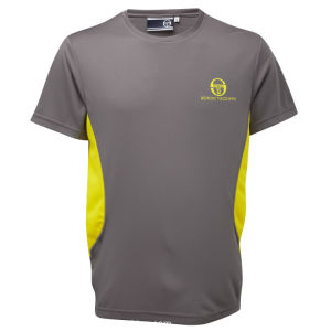 2017 Wholesale Custom Polyester Jersey Plain T Shirt (A005) pictures & photos