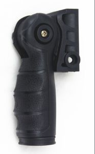Airsoft Gun Accessory Hand Grip Grip-06 pictures & photos