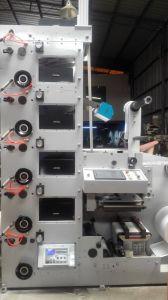 Flexo Printing Machine PLC pictures & photos