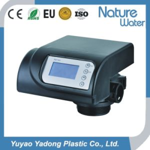 2t Automatic Ceramic Water Filter Valve pictures & photos