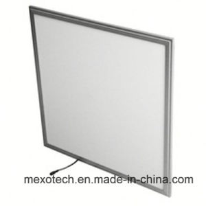 Acrylig Board LED Light Panel pictures & photos