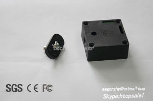 Electric Cabinet Lock for Drawer and Cabinet 24V/12V/6V pictures & photos