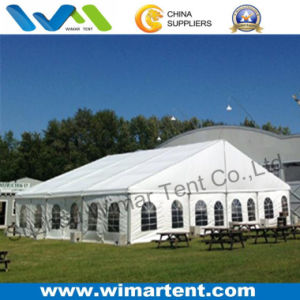 20X15m Cheap Wedding Marquee Party Tent for Sale pictures & photos