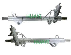 Power Steering Rack for Gmc Dodge Dakota 4X4 Durango 4X4 52106405am 52106405AC pictures & photos
