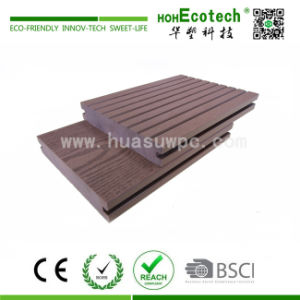 Water Proof WPC Outdoor Decking pictures & photos