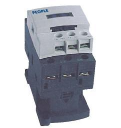 PLC11 Series AC Contactor Magnetic Contactor with High Quality pictures & photos