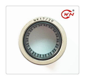Needle Roller Bearing Without &with Inner Ring Nk17/20 pictures & photos