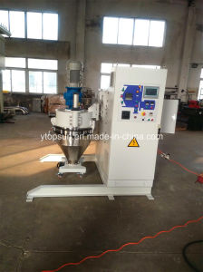 Small Volume Container Mixer for Powder Coating pictures & photos