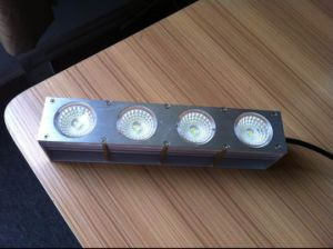 LED Shop Counter Light 10W 30W 50W 100W pictures & photos