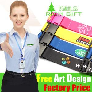 Wholesale Cheap Metal Hook Eco-Friendly Multi-Color Strap Hanger pictures & photos