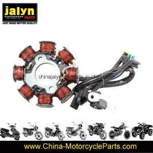 Motorcycle Parts Motorcycle Stator for Smash (Item No.: 1803220) pictures & photos