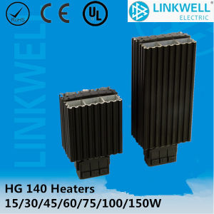 Energy Saving Wide Voltage Range Hg 140 Type Heater pictures & photos