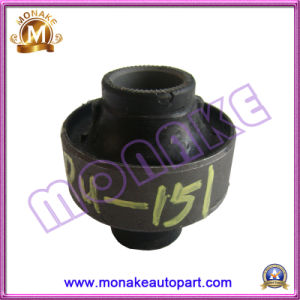 Suspension Rubber Parts Arm Bushing for Toyota (48655-44010) pictures & photos