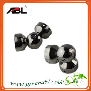 High Quality Stainless Steel Handrail Elbow (CC70) pictures & photos