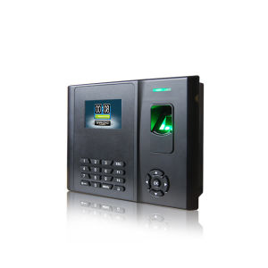 Biometric Fingerprint Time Attendance and Access Contol System with WiFi Module (GT210/WiFi) pictures & photos