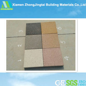 Water Retention Water Permeable Bricks pictures & photos