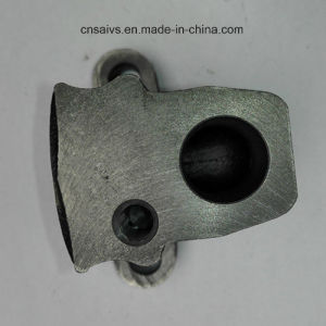Sand Casting Engine Parts pictures & photos