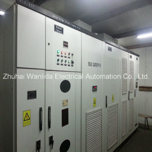 3/3.3kV/4.16kV/6/6.6kV/10/11kV three phase ac drive