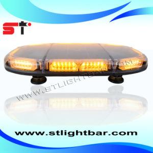 Ambulance LED Warning Mini Lightbar (MLB1210)