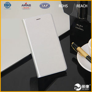 New Design Cell Phone Case for Xiaomi 4 (SP-JD040)