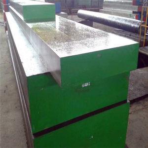 Tool Steel/Die Steel, SKD11, SKD61, 1.2379, 1.2344, 1.2510, 1.2311, 1.2312, 1.2083, 1.2316 Mould Steel/ Special Steel/Alloy Steel W. -Nr. 1.2738