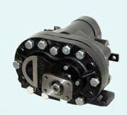 Gear Pump of Hydraulic Oil Pump-Kp1403