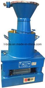 HVA-BR Concrete Vibro Testing Apparatus pictures & photos
