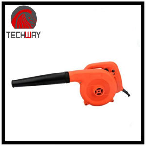 Factory Price 600W Electric Variable Speed Portable Air Blower pictures & photos