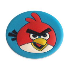 The Shape of Bird & Animal Cartoon Children Knob Handle pictures & photos