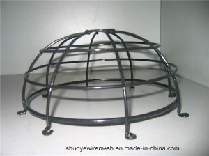 Metal Wire Mesh Special Type Fan Guard pictures & photos