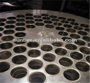 Tube Ice Machine for Myanmar /Useful Make Ice Machine pictures & photos