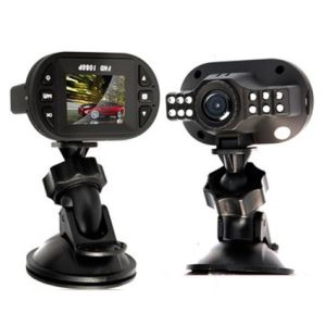 Mini Car Camera Full HD Vehicle Cam Video Recorder Car DVR Dash Cam