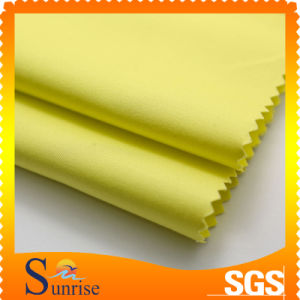 Cotton Spandex Sateen Fabric For Clothing