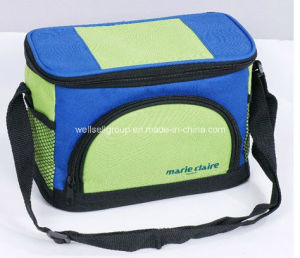 Cooler Bag with Customize Design for Promotional pictures & photos