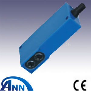 G64 Photoelectric Sensor Switch pictures & photos