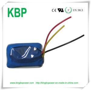 Financial POS Machine 7.4V 2200mAh Lipo Battery pictures & photos