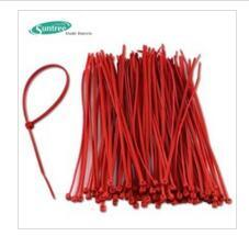 Wire Tie 39.4 Inch 100PCS Per Bag pictures & photos