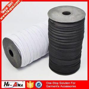 One Stop Solution for Wholesale Promotional Elastic Band pictures & photos