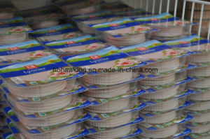 7-Layers Co-Extruded Snack Film Foods pictures & photos