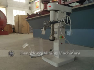 Laboratory Single Flotation Machine for Recovery Copper pictures & photos