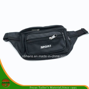 Fashion Outdoor Travel Sports Waist Bag (A-1141) pictures & photos