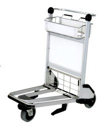 High Qulaity Luggage Trolley Cart with Good Price pictures & photos