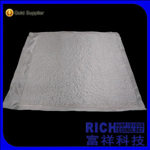 Vacuum Insulation Panel, Vacuum Fiberglass Insulation Panel