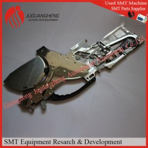 Samsung Sm 8*2mm Feeder Old Type Sm Cylinder Feeder pictures & photos