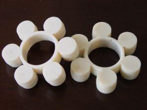 Wear Resistant PA66 Nylon66 Plastics Compound pictures & photos