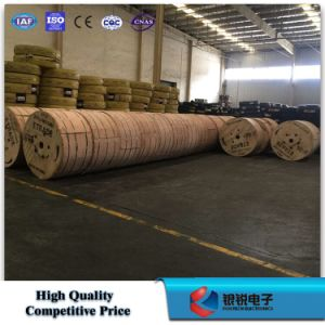 12 Cores ADSS Cable 1500m Span pictures & photos
